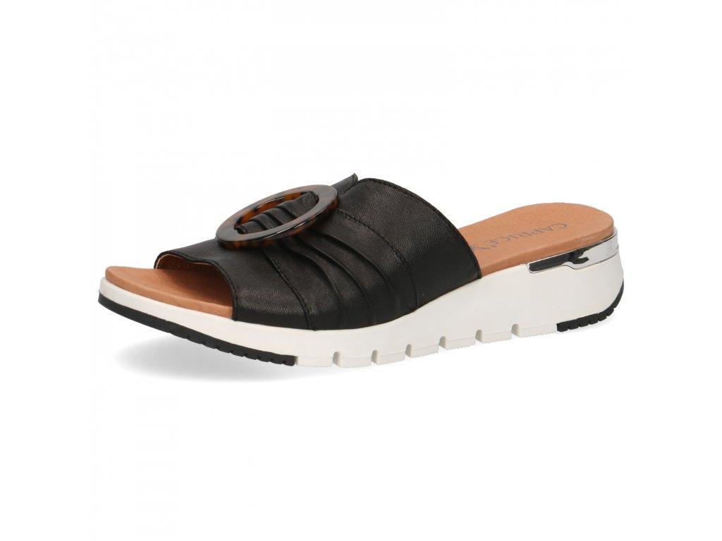 Dámská obuv Caprice 9-27200-24 022