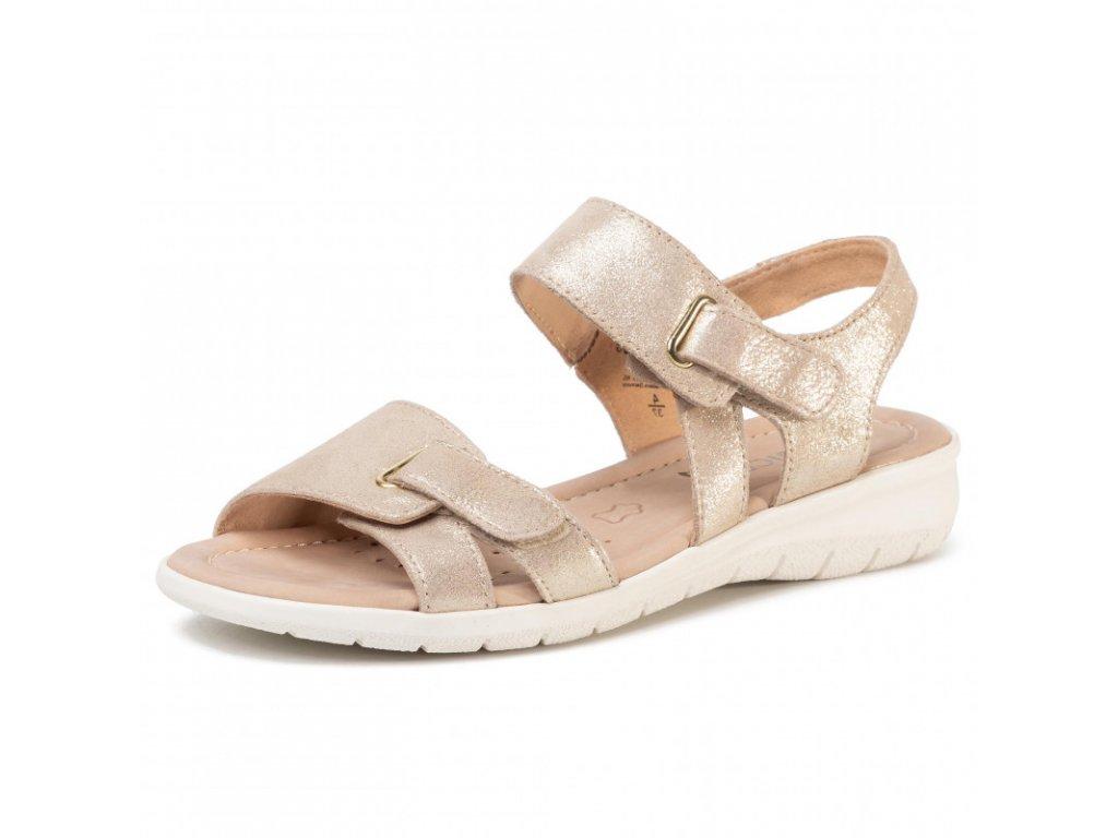Dámská obuv Caprice 9-28651-24 978