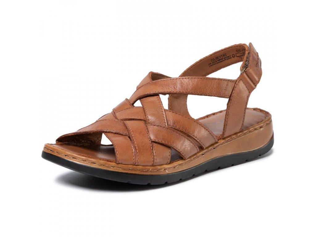 Dámská obuv Caprice 9-28152-24 350