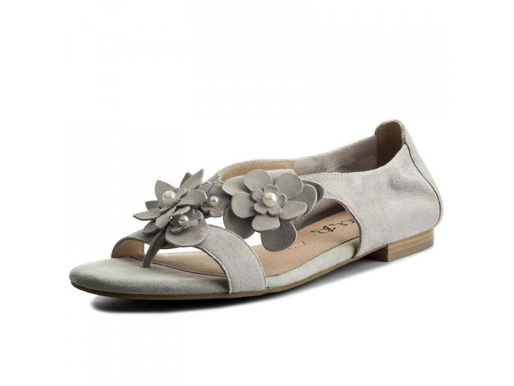 Dámská obuv Caprice 9-28102-20 343