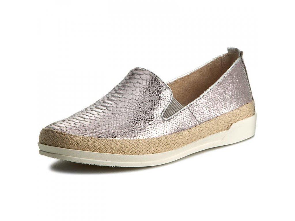 Dámská obuv Caprice 9-24201-28 209