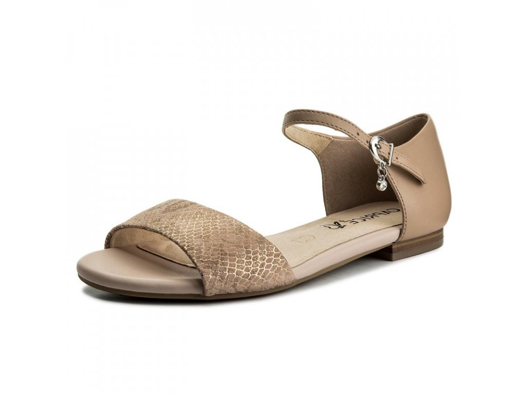 Dámská obuv Caprice 9-28109-20 425