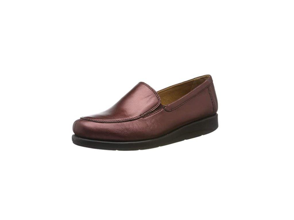 Dámská obuv Caprice 9-24750-23 532
