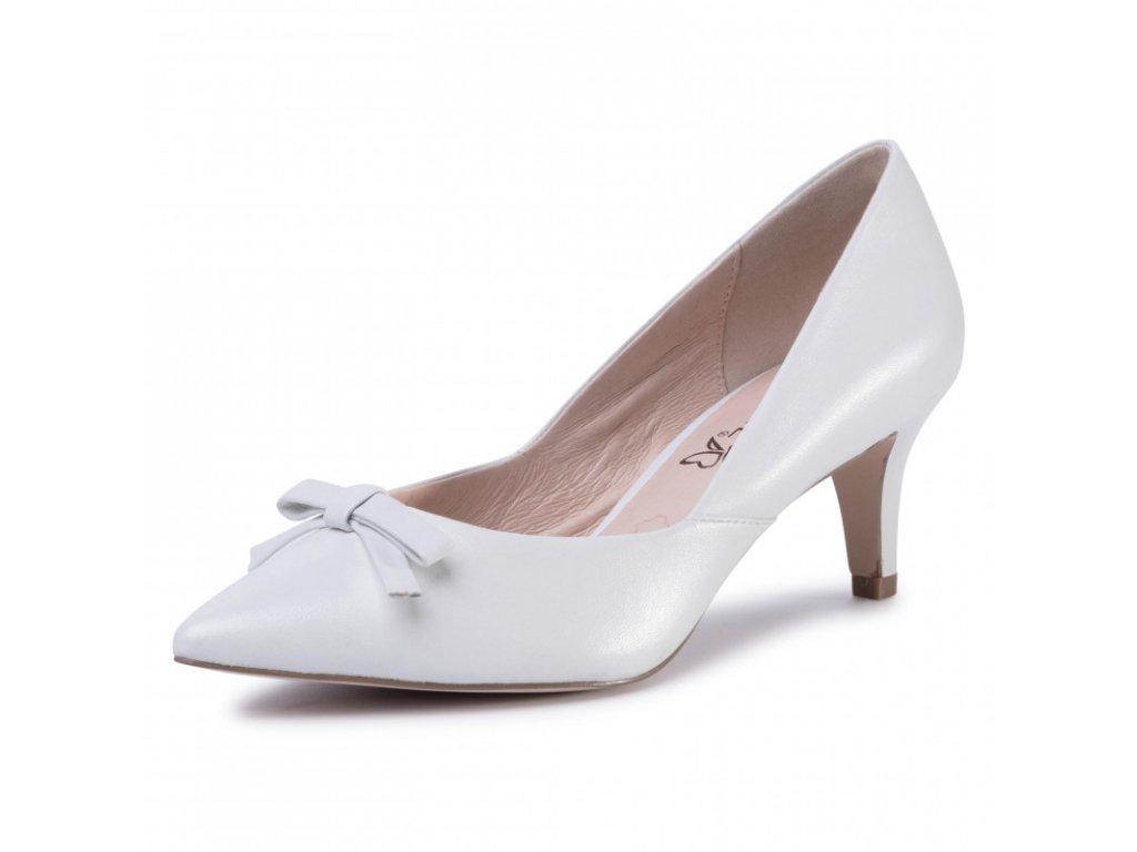 Dámská obuv Caprice 9-22407-24 139