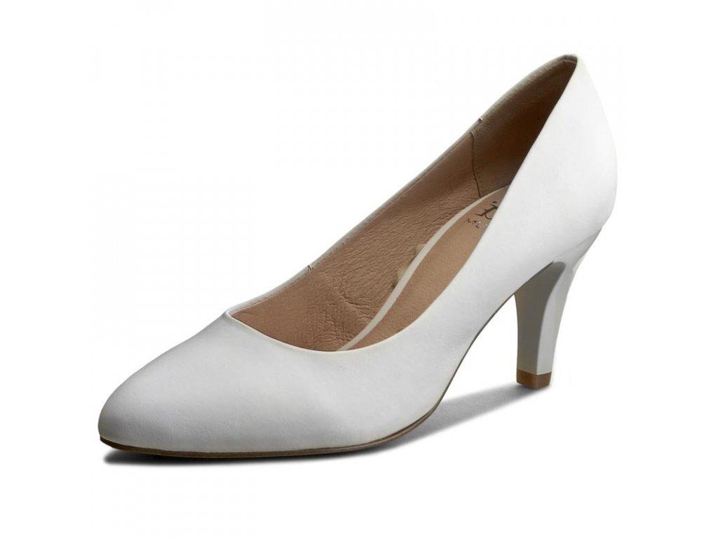 Dámská obuv Caprice 9-22412-28 102