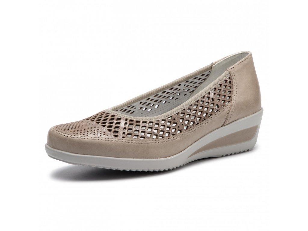 Dámská obuv Ara 12-30662-05