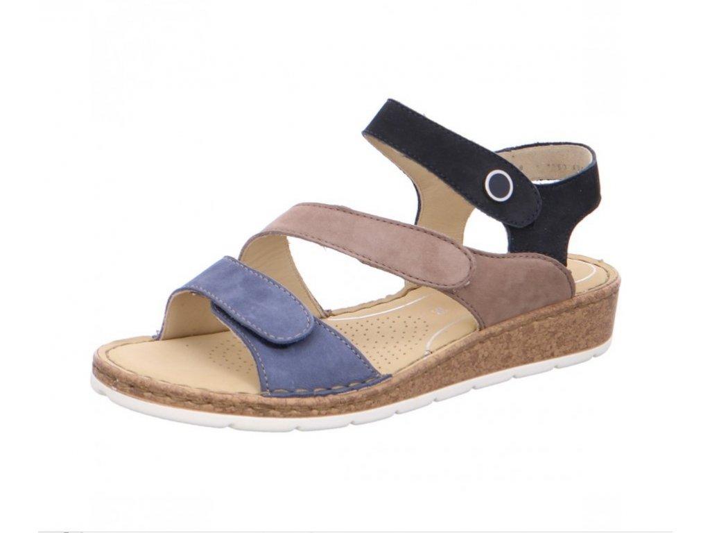 Dámská obuv Ara 12-16117-05