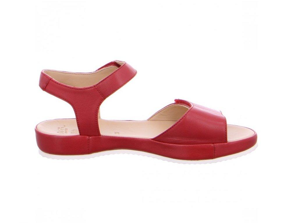 Dámská obuv Ara 12-15187-05