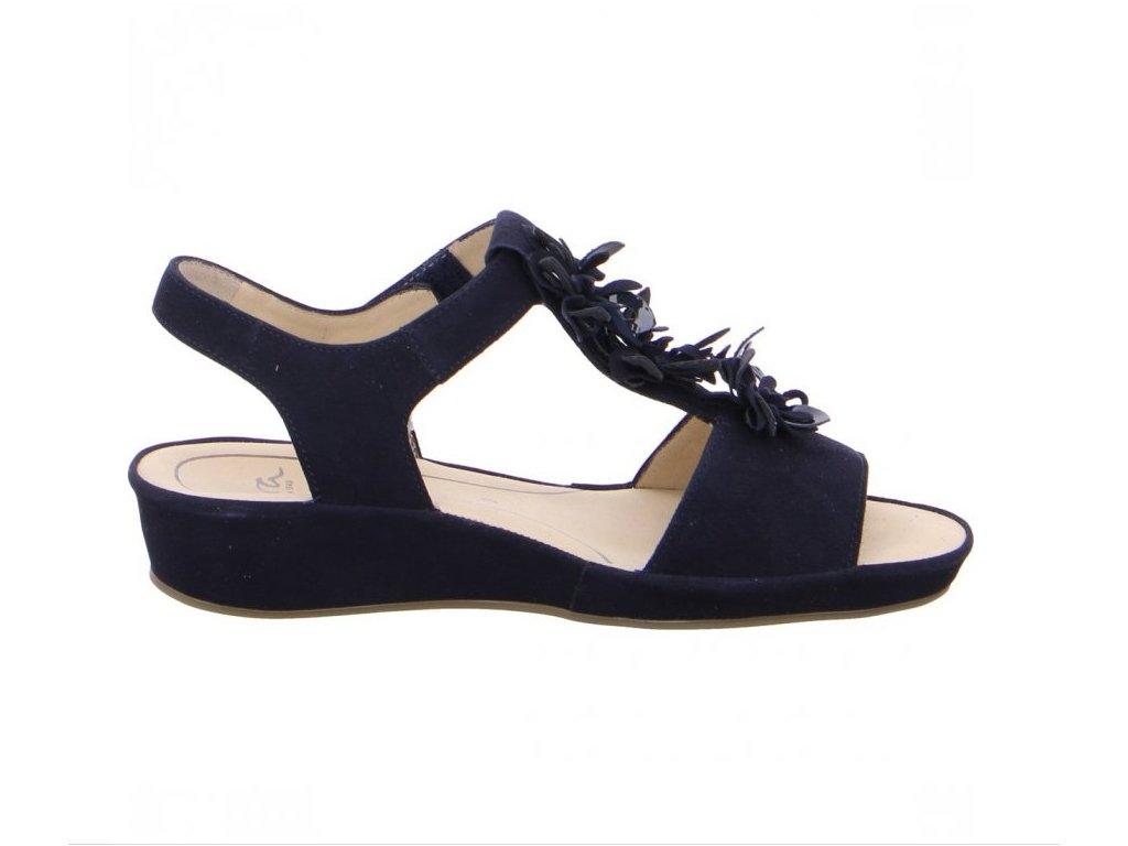 Dámská obuv Ara 12-28028-06