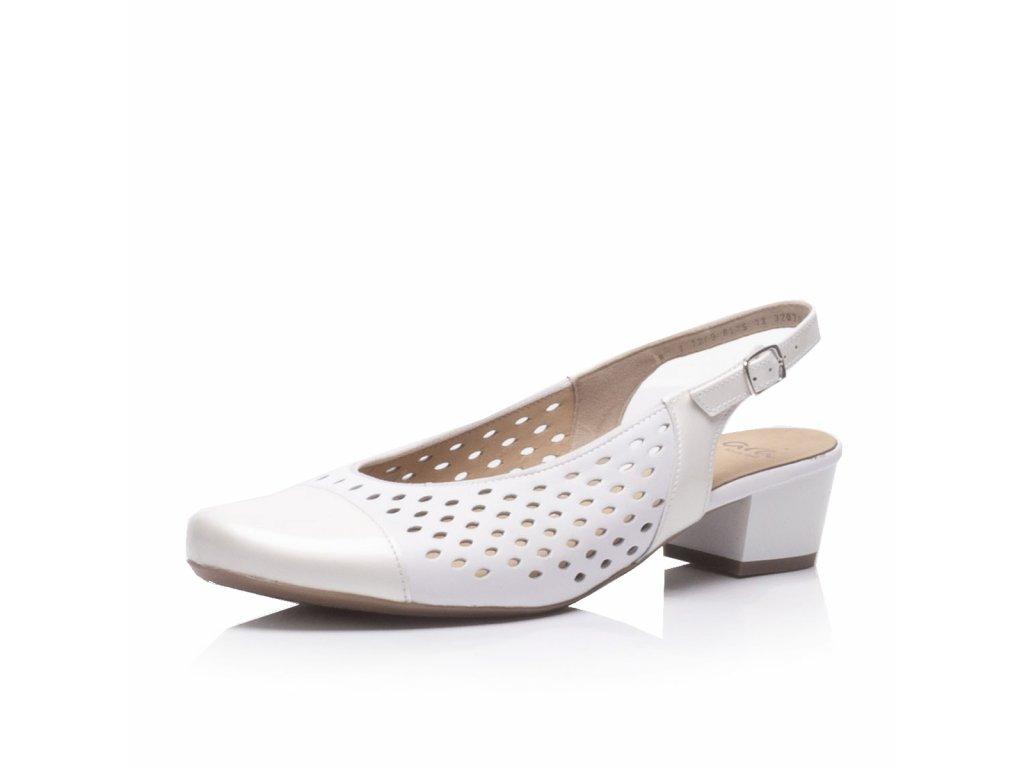 Dámská obuv Ara 12-32078-05