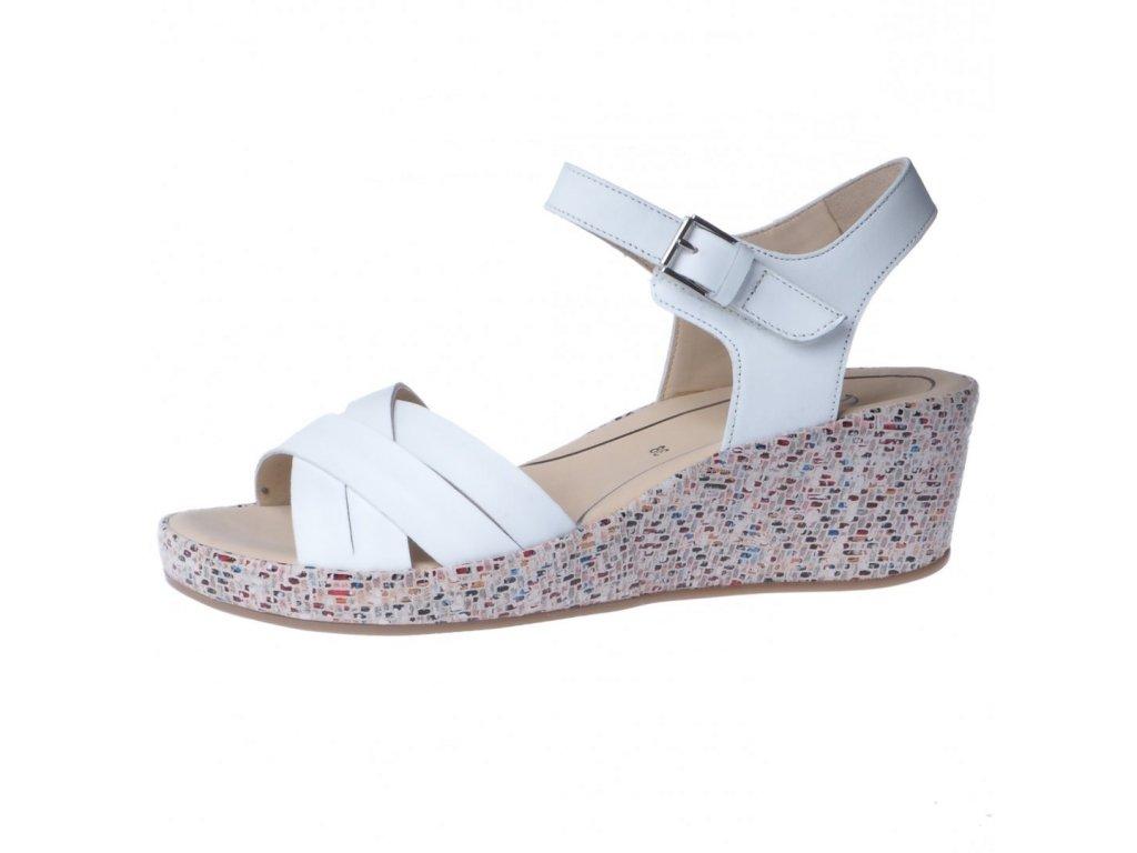 Dámská obuv Ara 12-38043-07