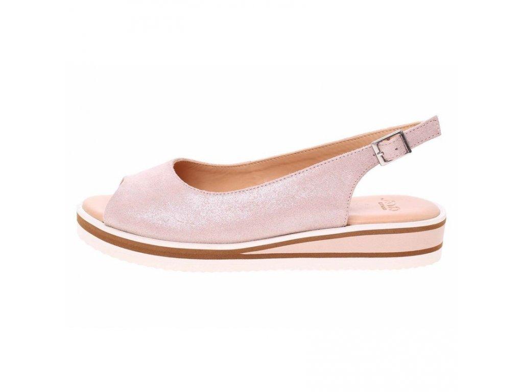Dámská obuv Ara 12-14740-08
