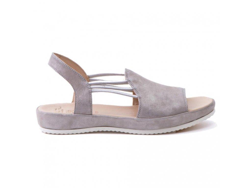 Dámská obuv Ara 12-15193-08