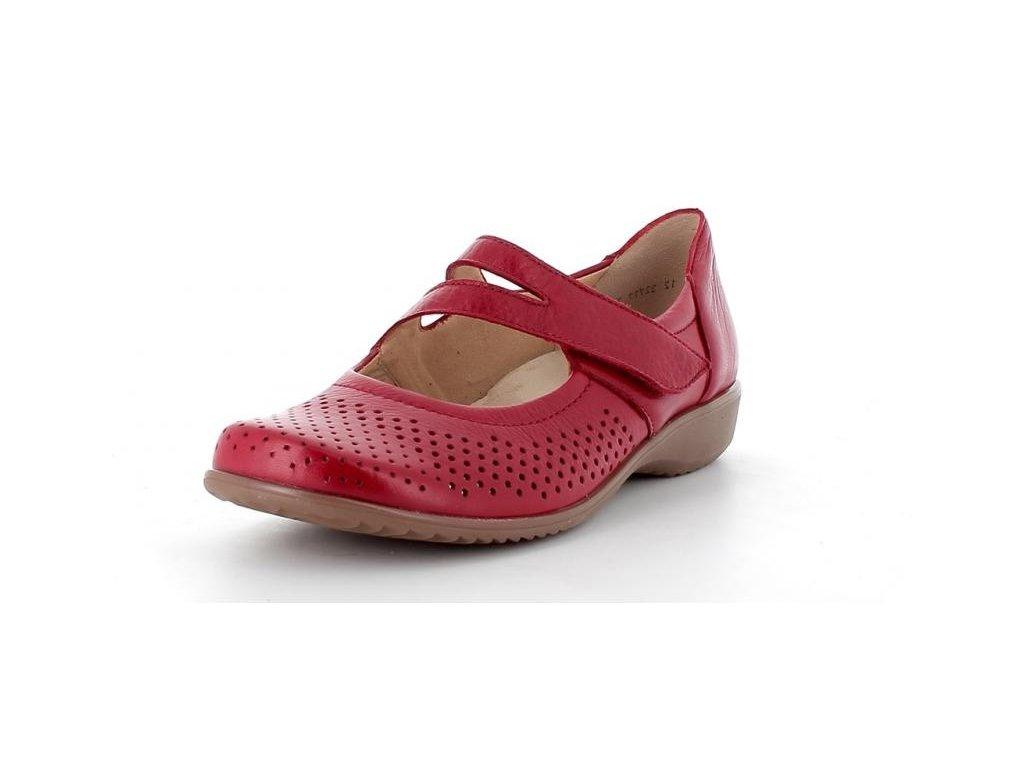 Dámská obuv Ara 12-32777-75