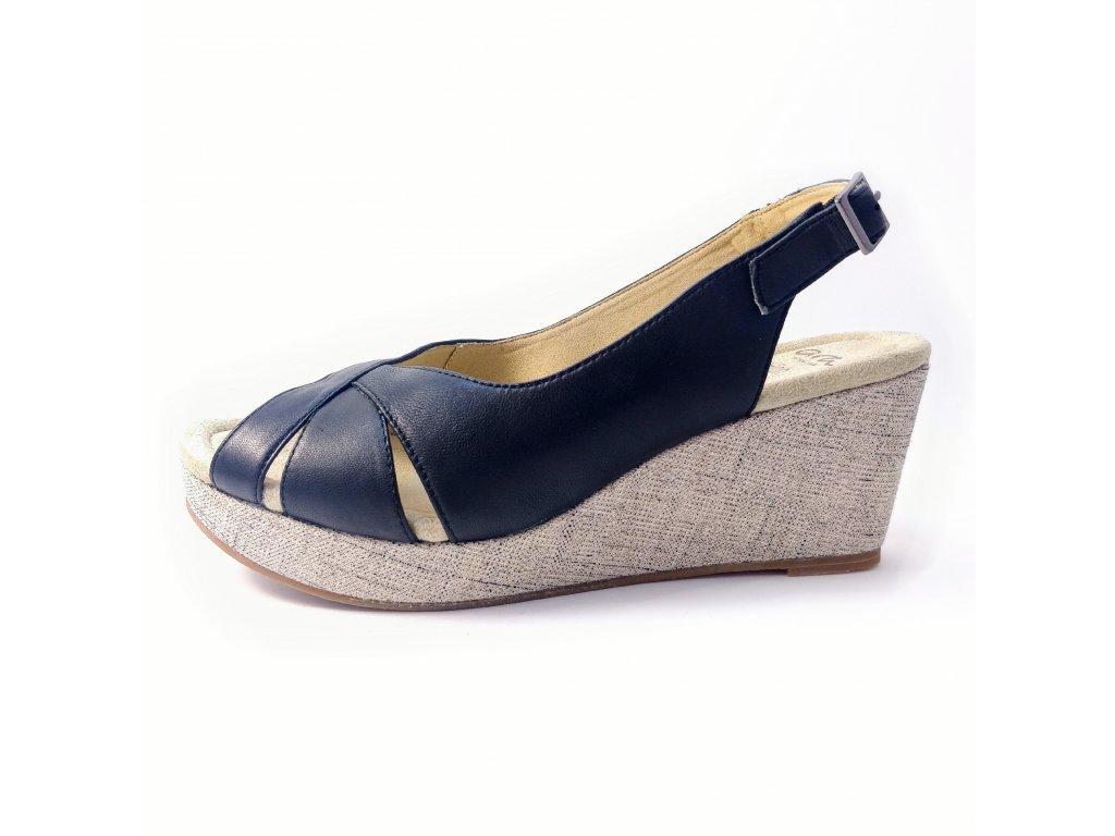 Dámská obuv Ara 12-18707-75