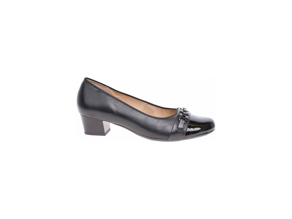 Dámská obuv Ara 12-45880-06