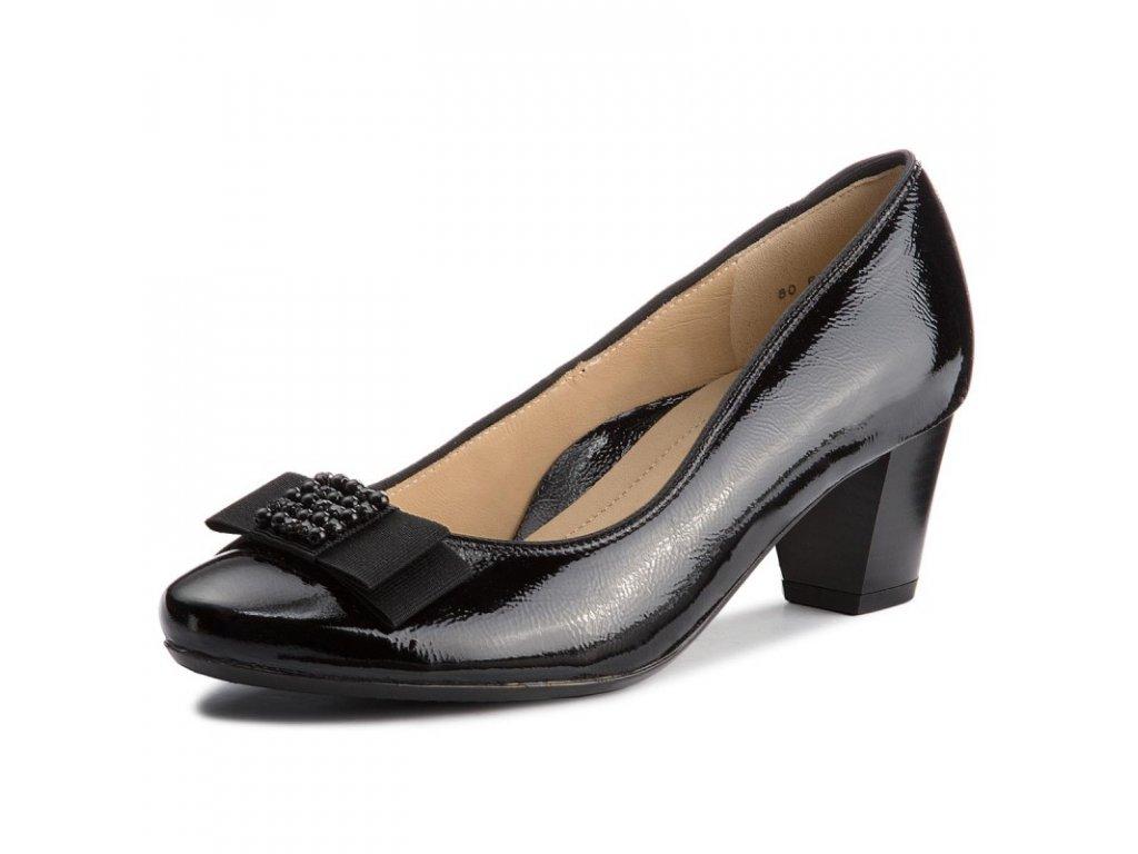 Dámská obuv Ara 12-43428-06