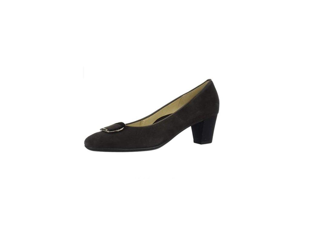 Dámská obuv Ara 12-18008-06