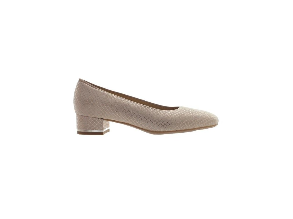 Dámská obuv Ara 12-11838-15