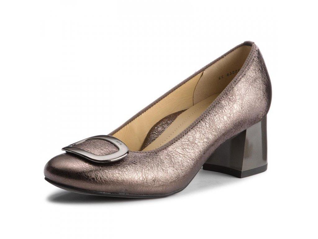 Dámská obuv Ara 12-35548-23
