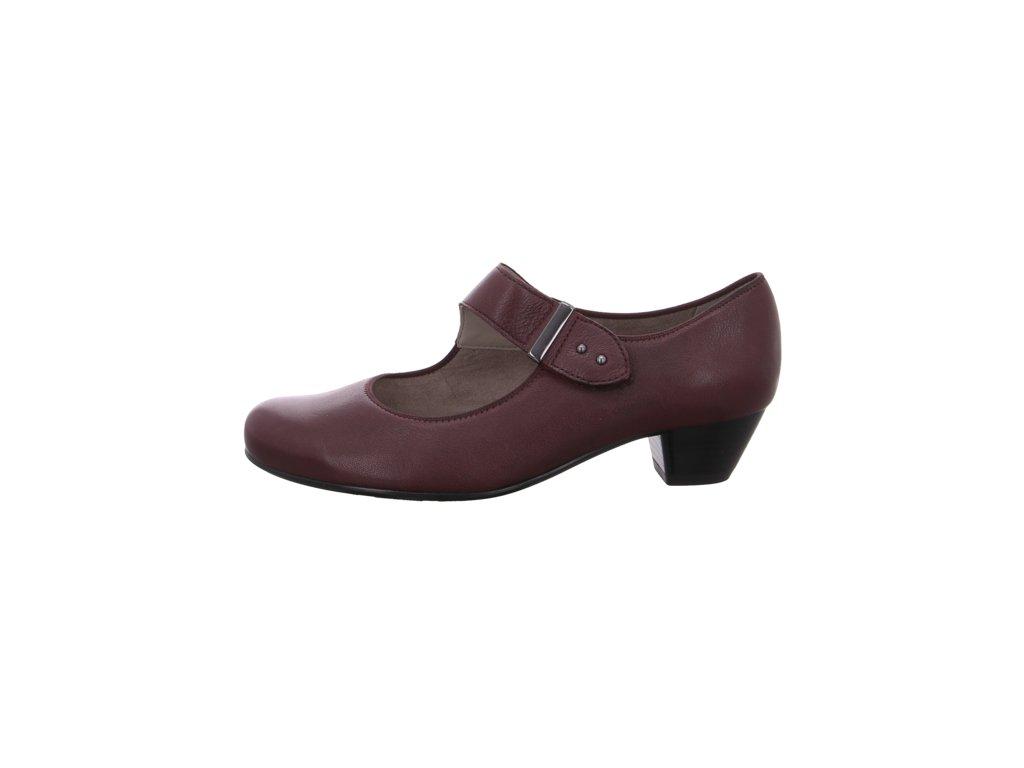 Dámská obuv Ara 12-63617-76