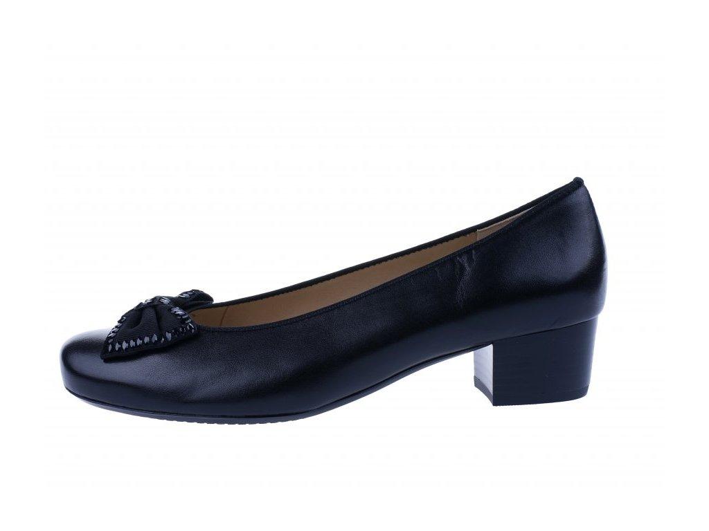 Dámská obuv Ara 12-32094-01
