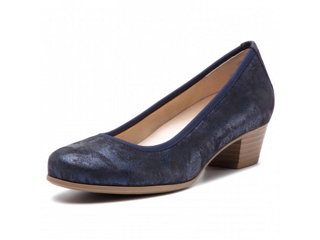 Dámská obuv Caprice 9-22300-22 862