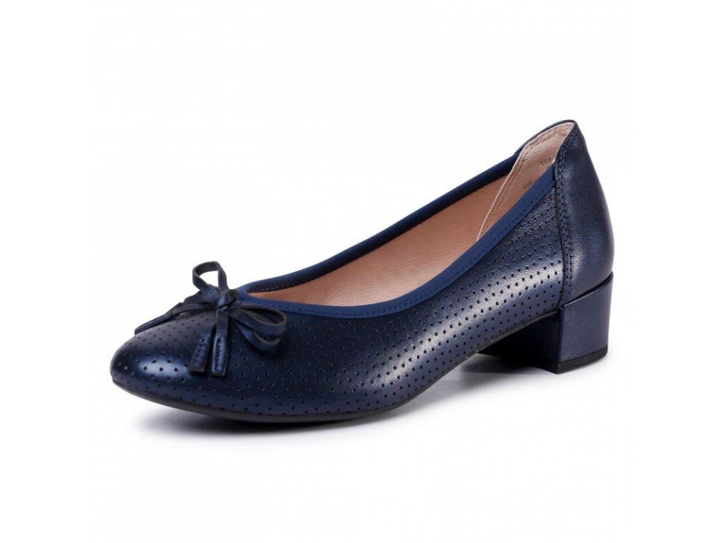 Dámská obuv Caprice 9-22303-24 807