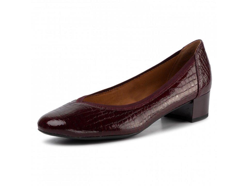 Dámská obuv Caprice 9-22301-23 531