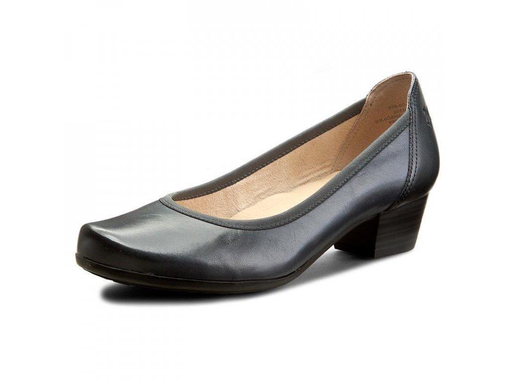 Dámská obuv Caprice 9-22304-28 876