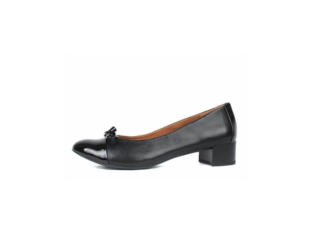 Dámská obuv Caprice 9-22302-23 026