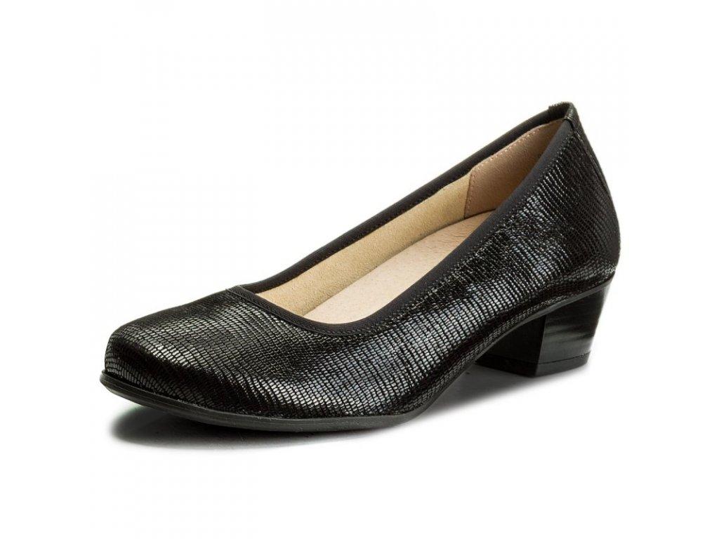 Dámská obuv Caprice 9-22300-20 010