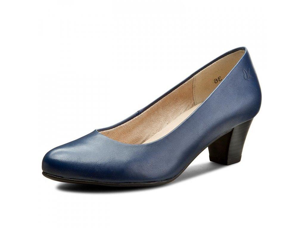 Dámská obuv Caprice 9-22306-28 876