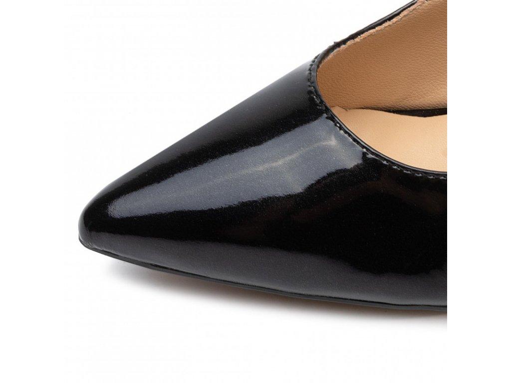 Dámská obuv Caprice 9-22407-23 052