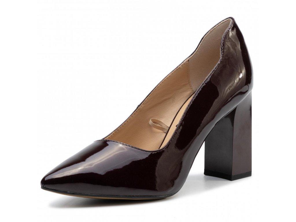 Dámská obuv Caprice 9-22408-23 541
