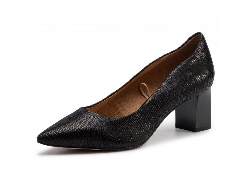 Dámská obuv Caprice 9-22404-23 010