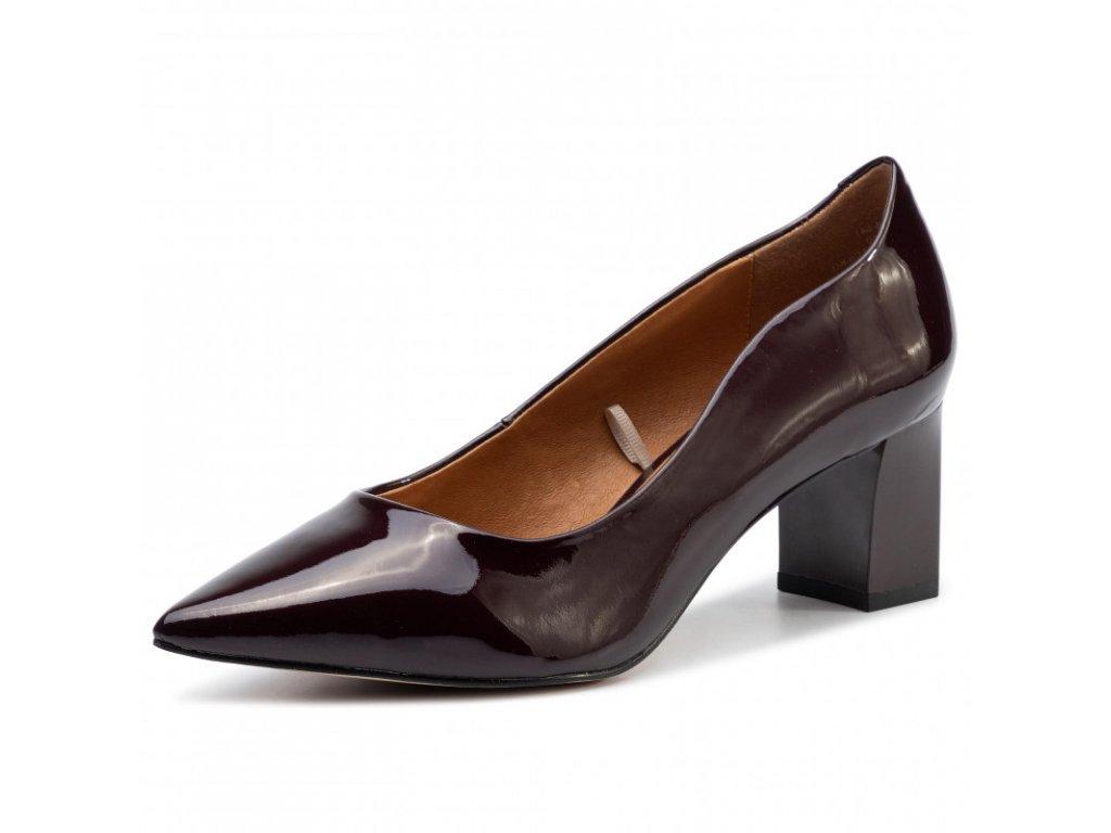 Dámská obuv Caprice 9-22404-23 541