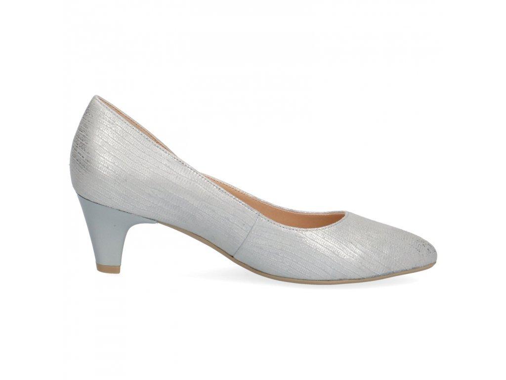 Dámská obuv Caprice 9-22401-22 846