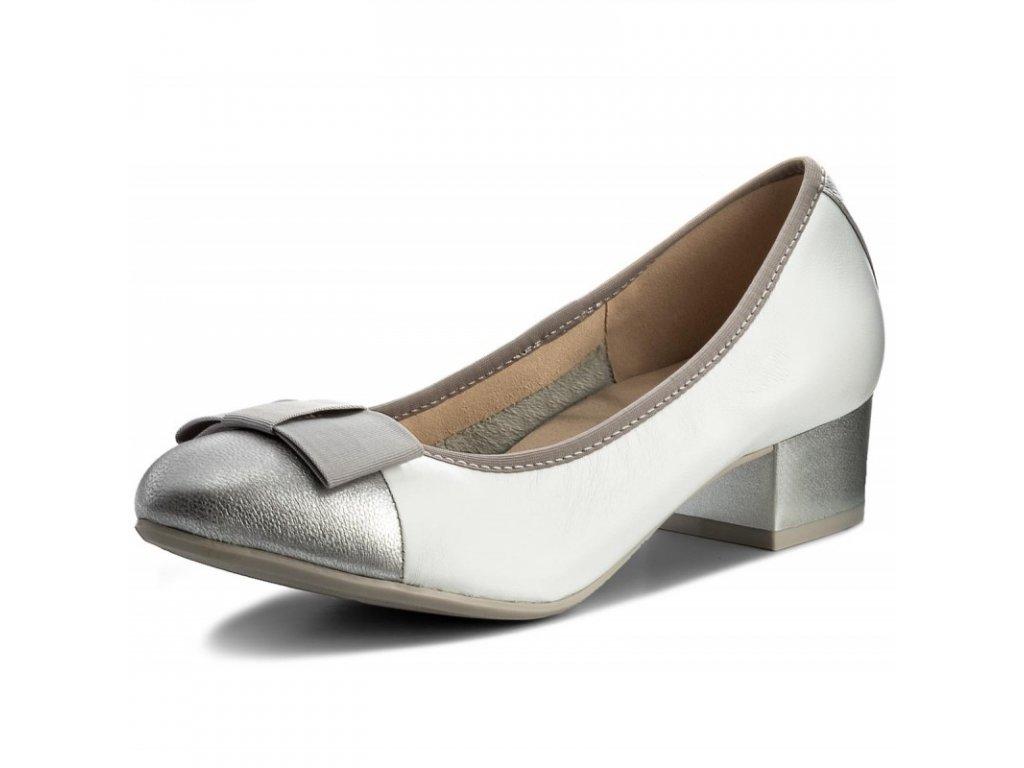 Dámská obuv Caprice 9-22305-20 103