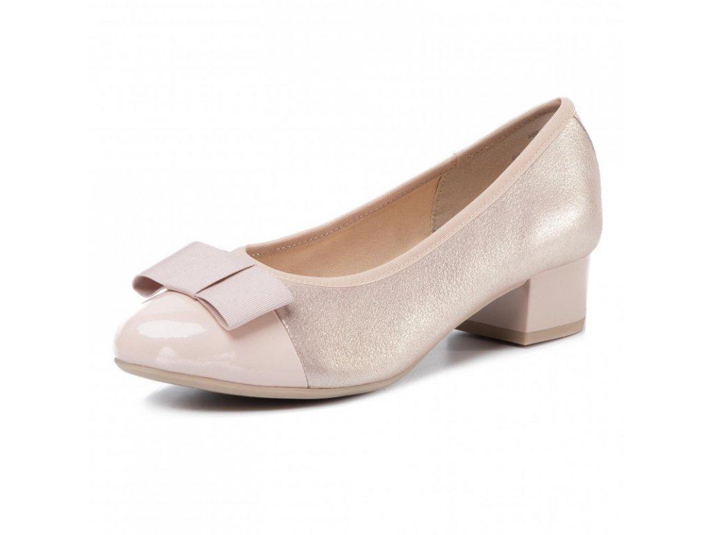 Dámská obuv Caprice 9-22345-24 504