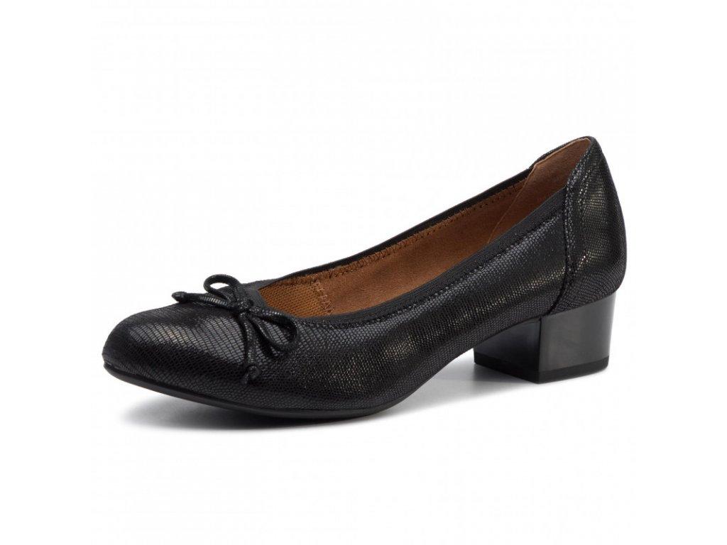 Dámská obuv Caprice 9-22306-23 010