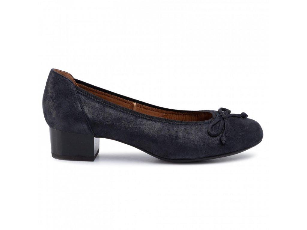 Dámská obuv Caprice 9-22306-23 814