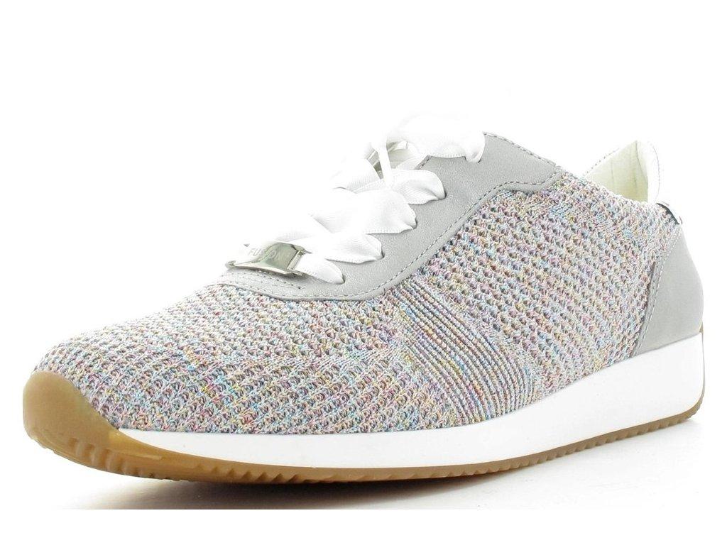 Dámská obuv Ara 12-24027 21