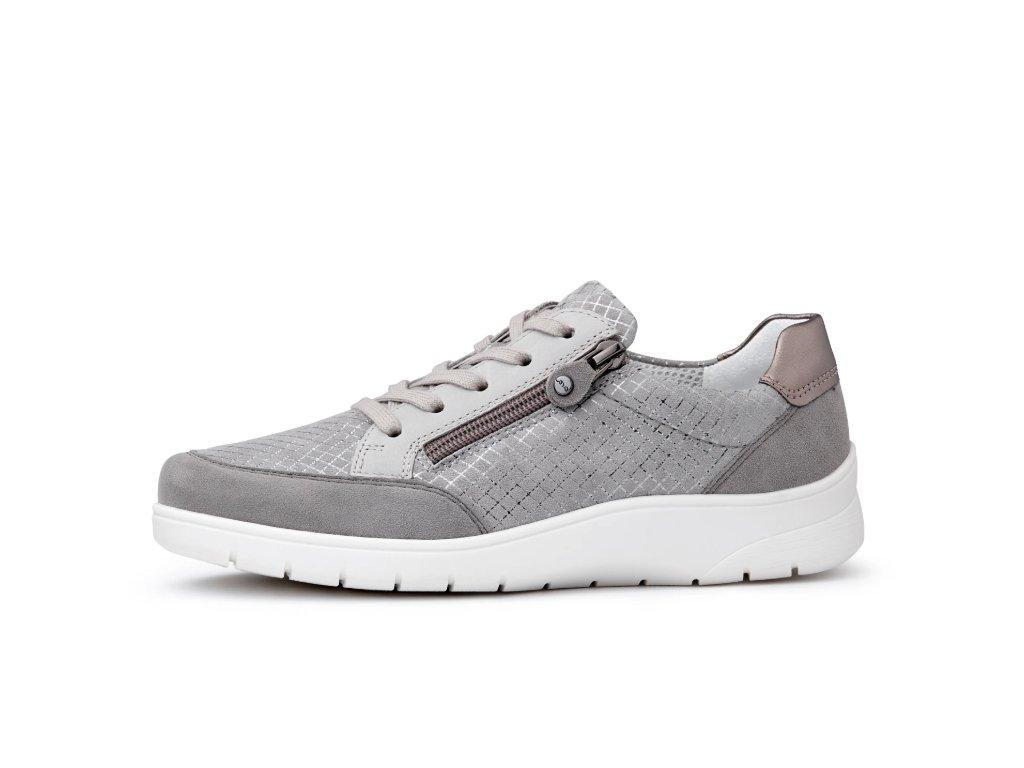 Dámská obuv Ara 12-41050 19