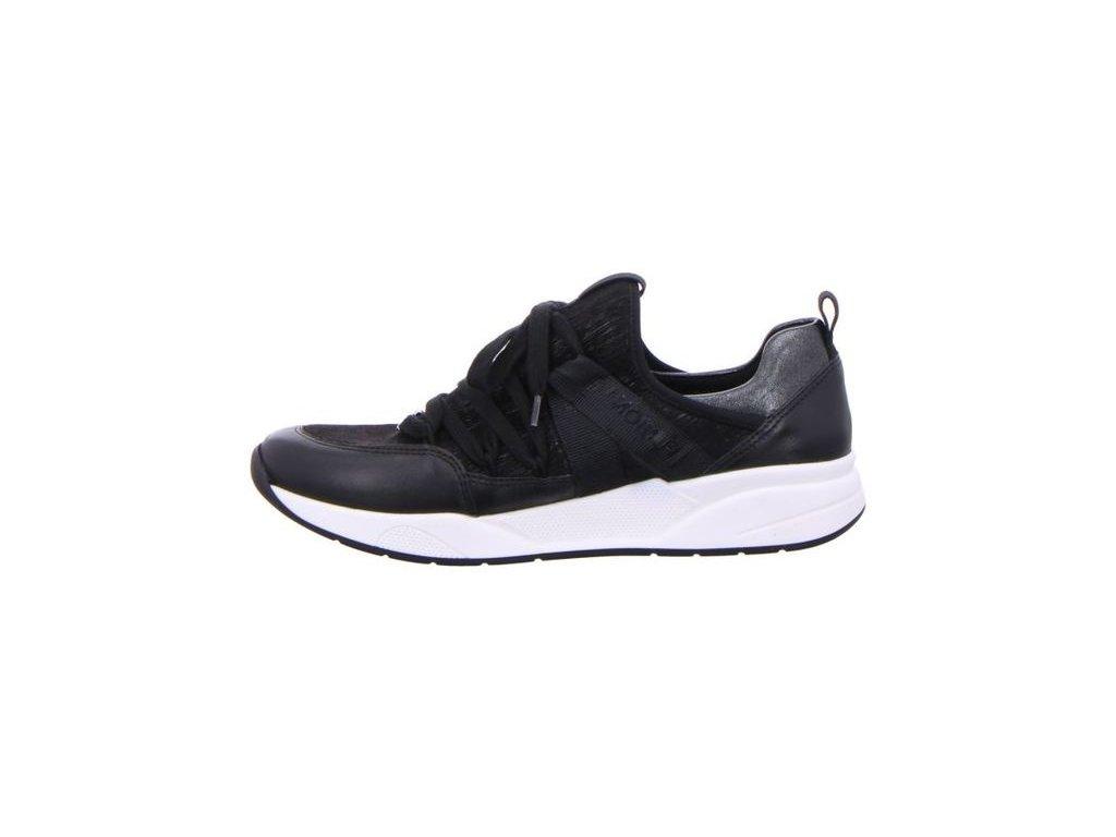 Dámská obuv Ara 12-14655 71