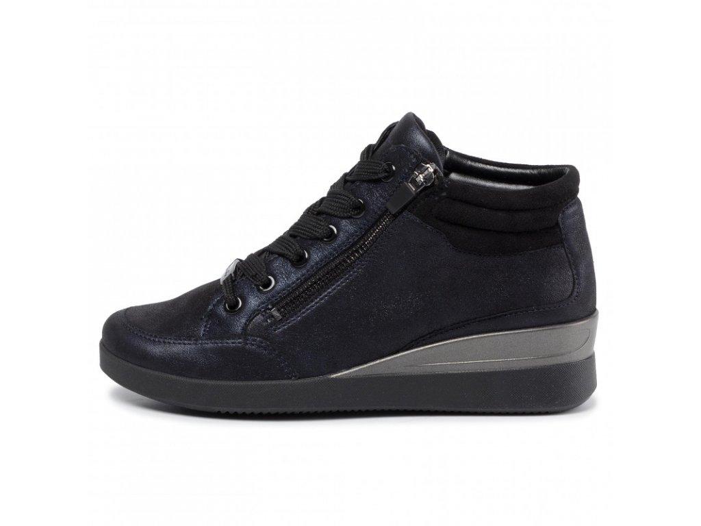 Dámská obuv Ara 12-43303 78