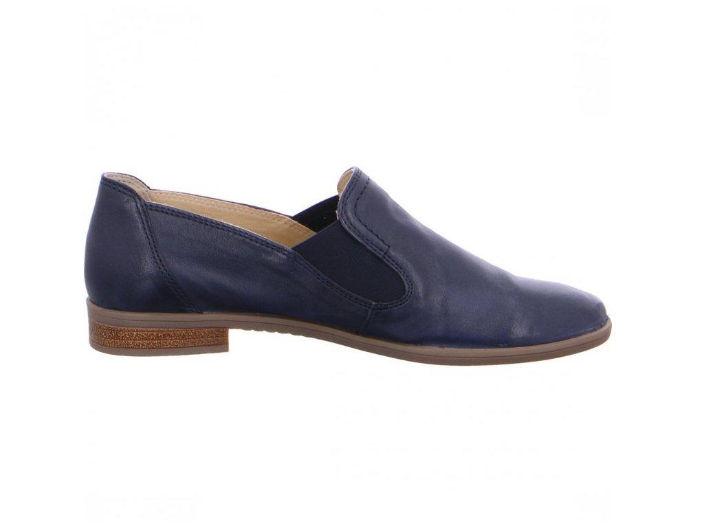 Dámská obuv Ara 12-22032 07