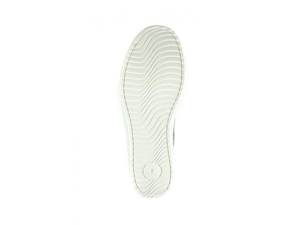 Dámská obuv Jenny 22-53226 74