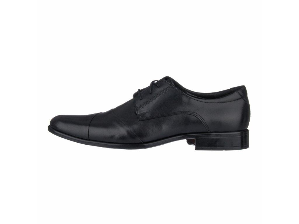 Pánská obuv Barton 53312
