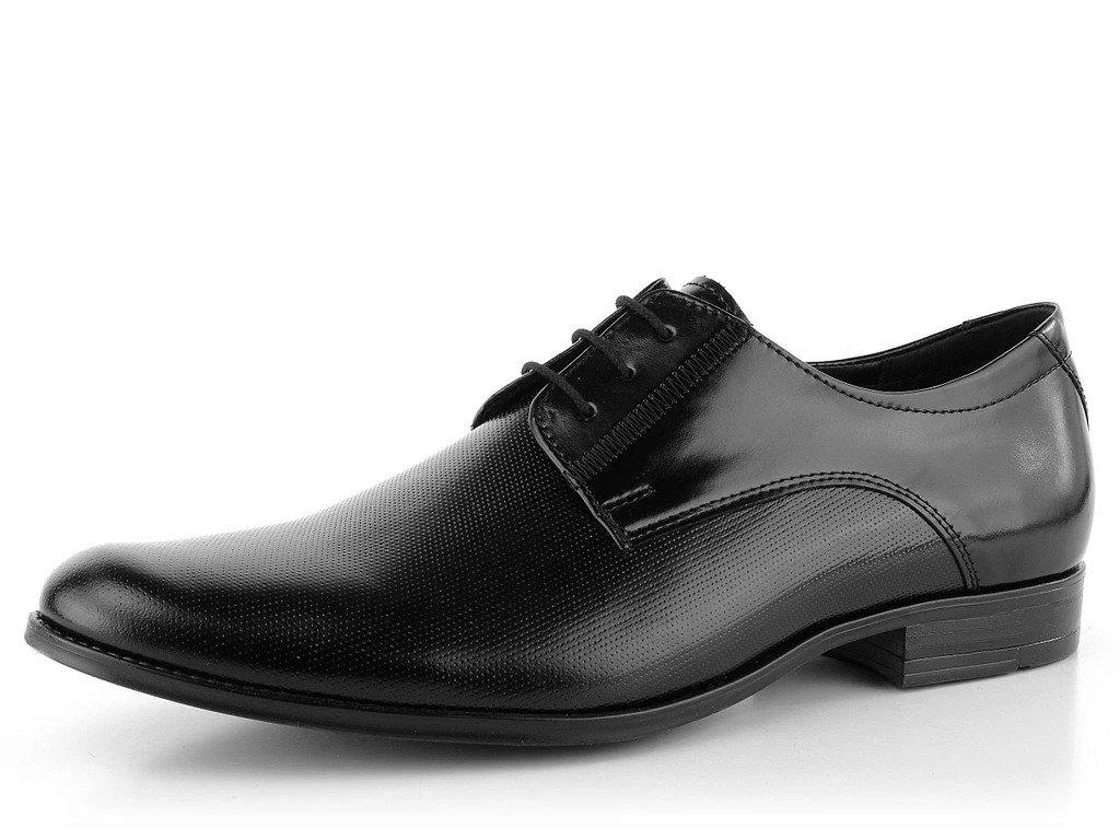 Pánská obuv Barton 52820